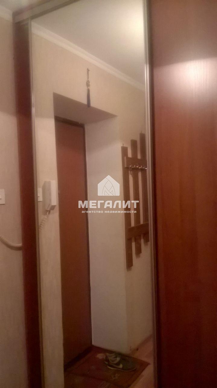 Аренда 1-к квартиры Революционная 69