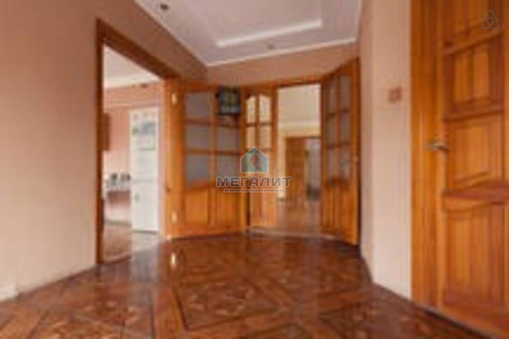 Продажа  дома Каспийская, 0 м² (миниатюра №5)