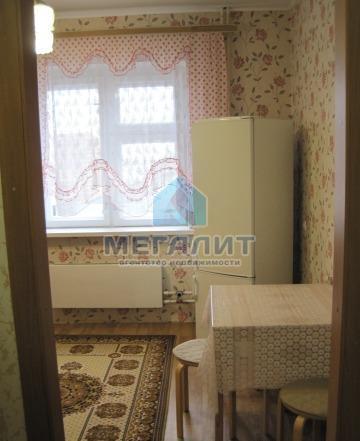 Аренда 1-к квартиры Адоратского 4, 42.0 м² (миниатюра №6)