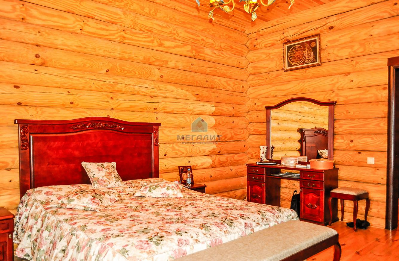 Продажа  дома Казанская, 426 м² (миниатюра №14)