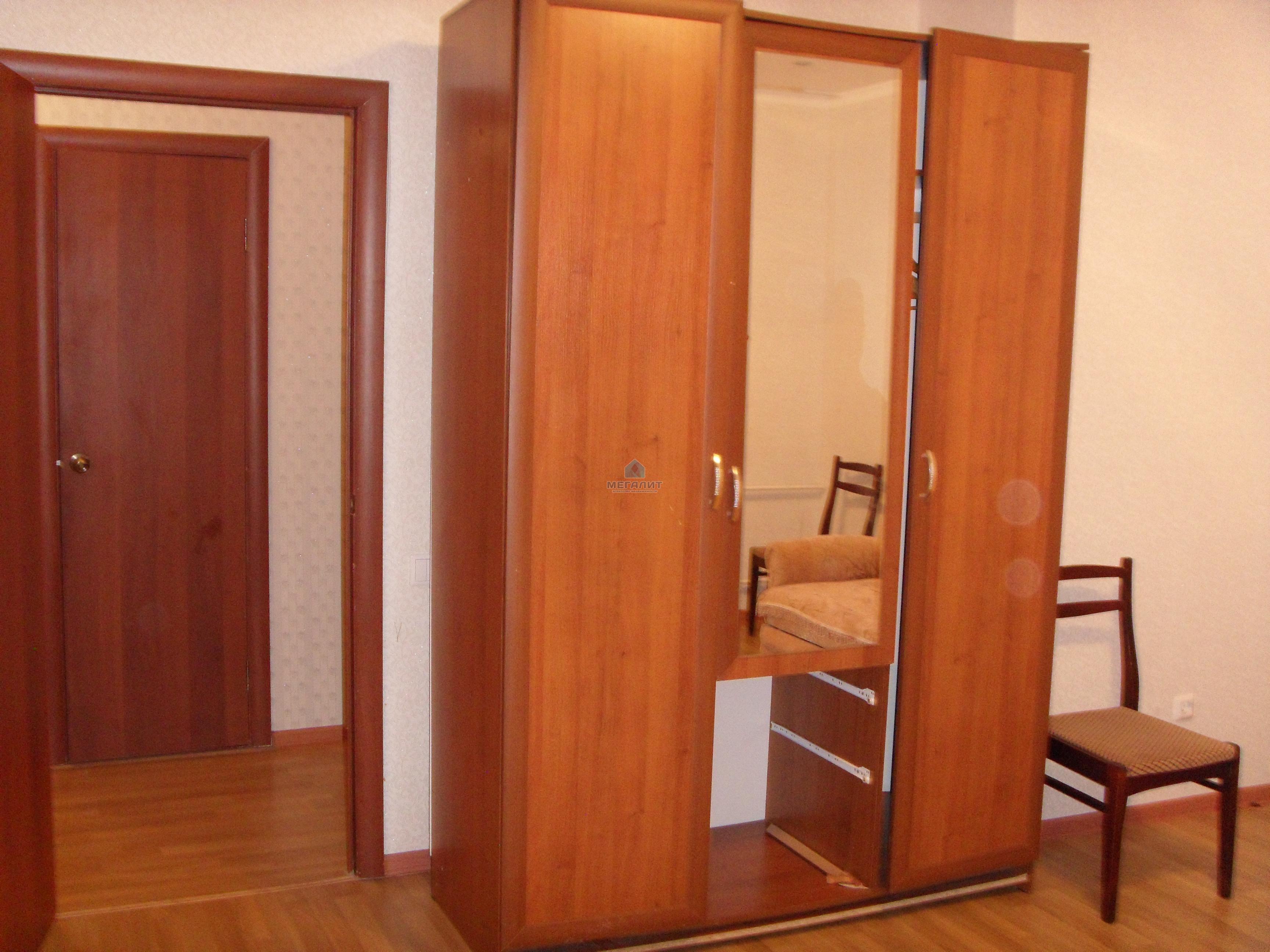 Аренда 3-к квартиры Альберта Камалеева 16, 70 м²  (миниатюра №8)