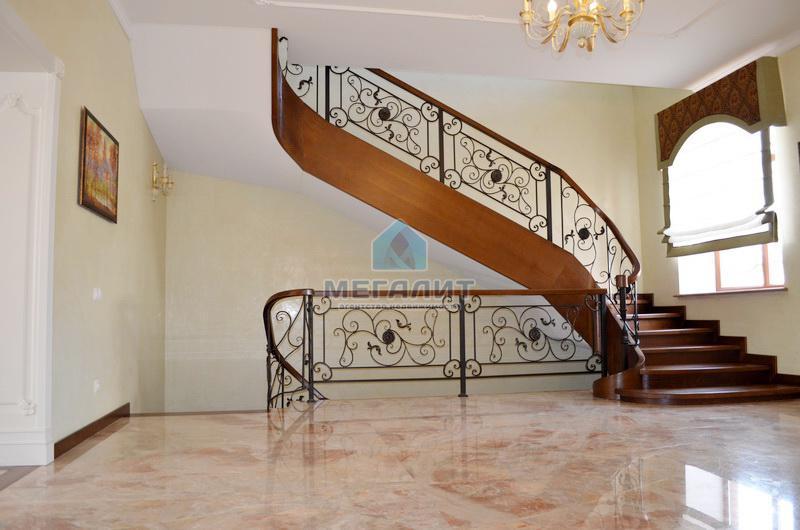 Продажа  дома Сиреневая, 400 м² (миниатюра №5)