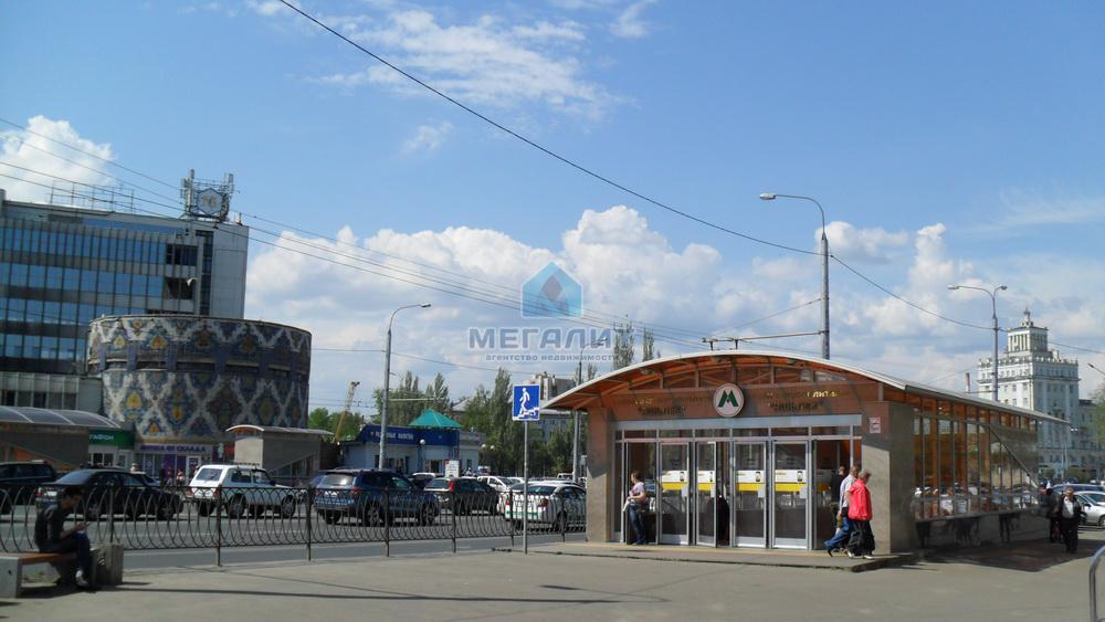 Продам 1-комнатную квартиру за 1,45 млн. руб. (миниатюра №9)