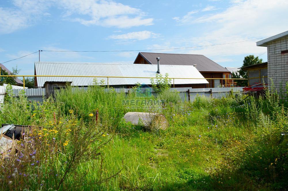 Продажа  помещения свободного назначения Тукая 37, 150 м²  (миниатюра №9)