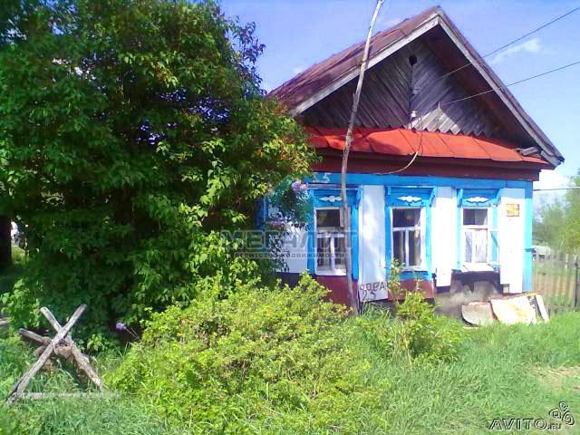 Продажа  Дома Овражная, 0 м2  (миниатюра №1)