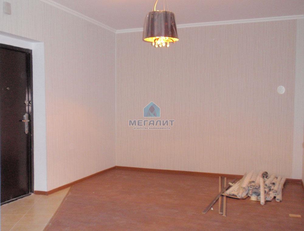 Продажа 2-к квартиры Право-Булачная 47, 100 м2  (миниатюра №9)