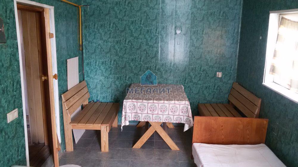 Аренда  дома Дорожная, 80.0 м² (миниатюра №17)