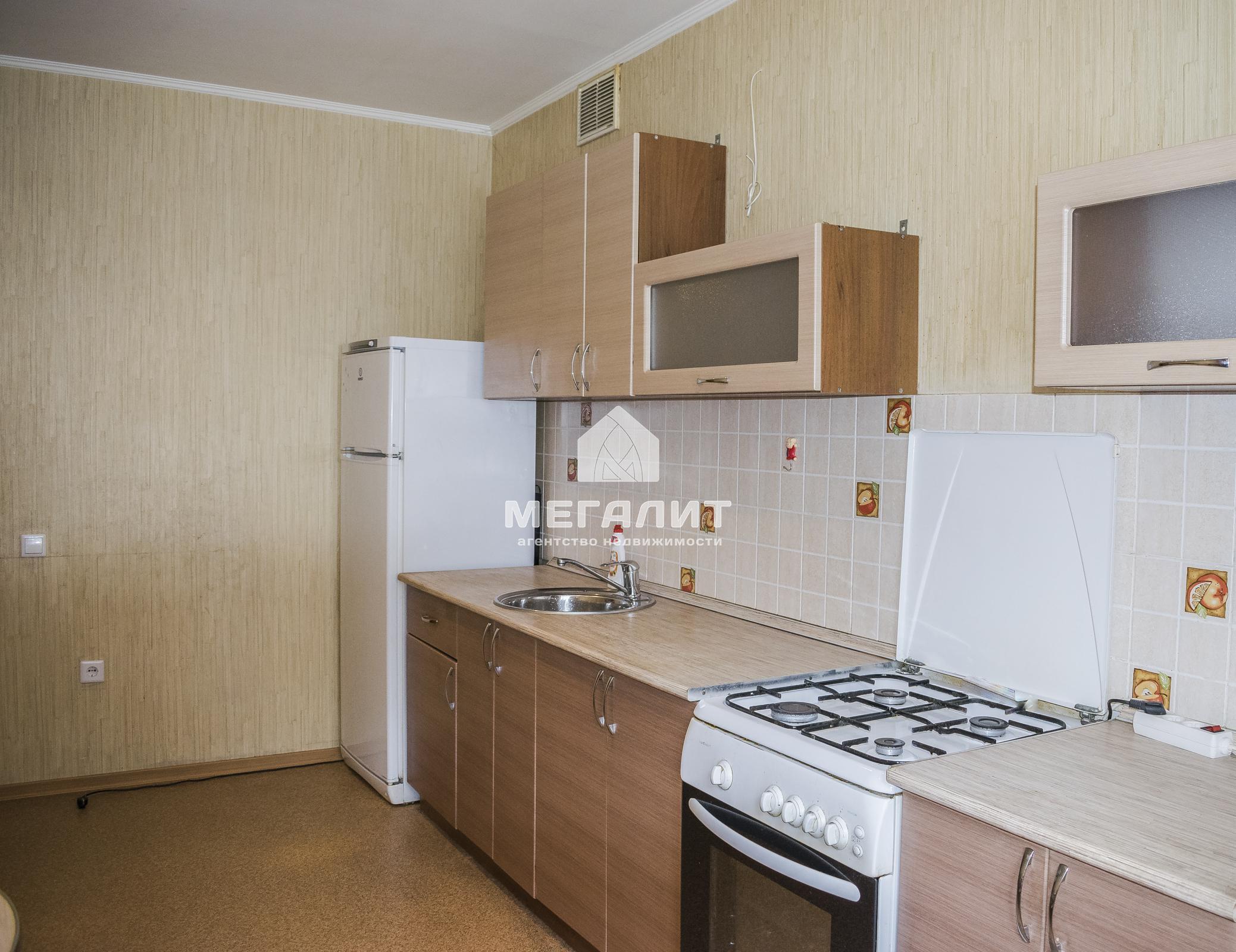 Продажа 2-к квартиры Чистопольская 74