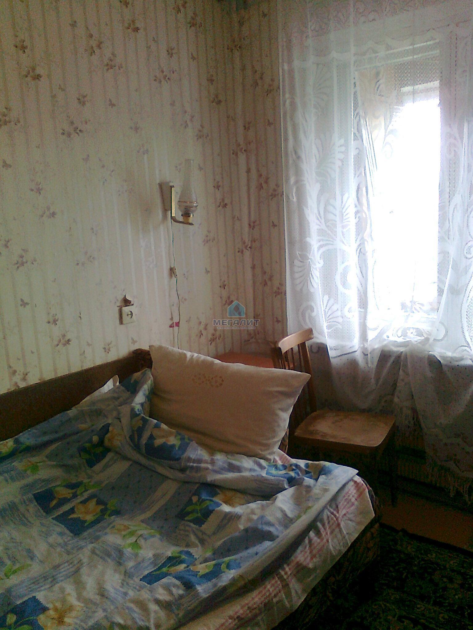 Решили снять трехкомнатную квартиру в Приволжском районе? (миниатюра №7)