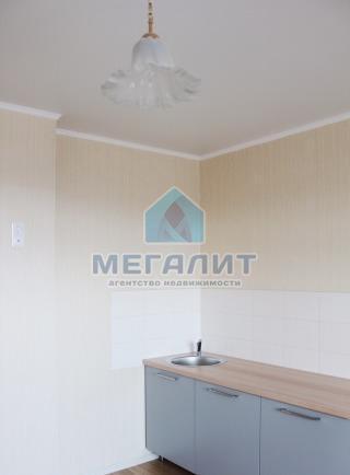 Аренда 1-к квартиры Ягодинская 25, 47 м²  (миниатюра №1)