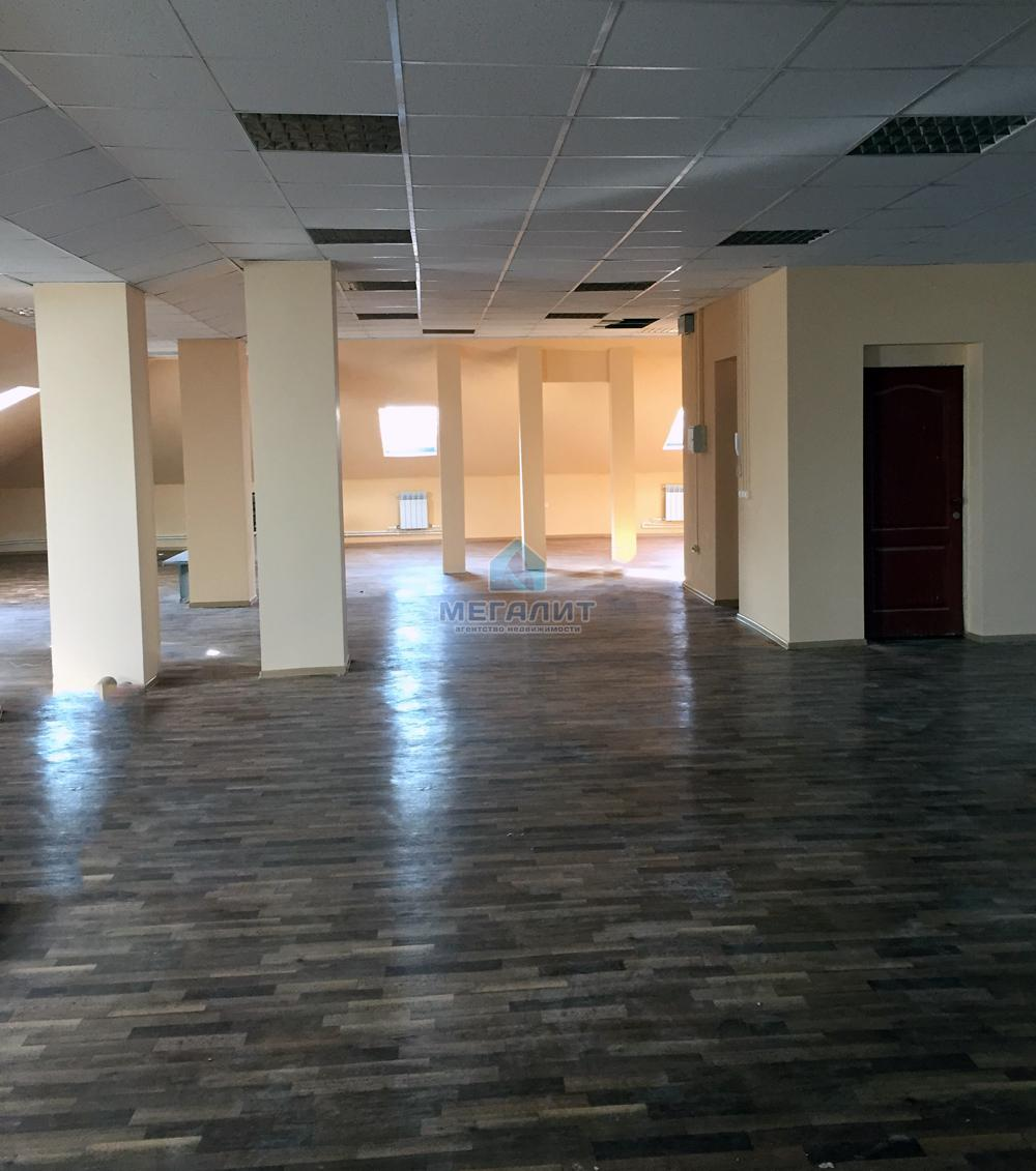 Аренда  офисно-торговые Петербургская 55, 400 м2  (миниатюра №3)
