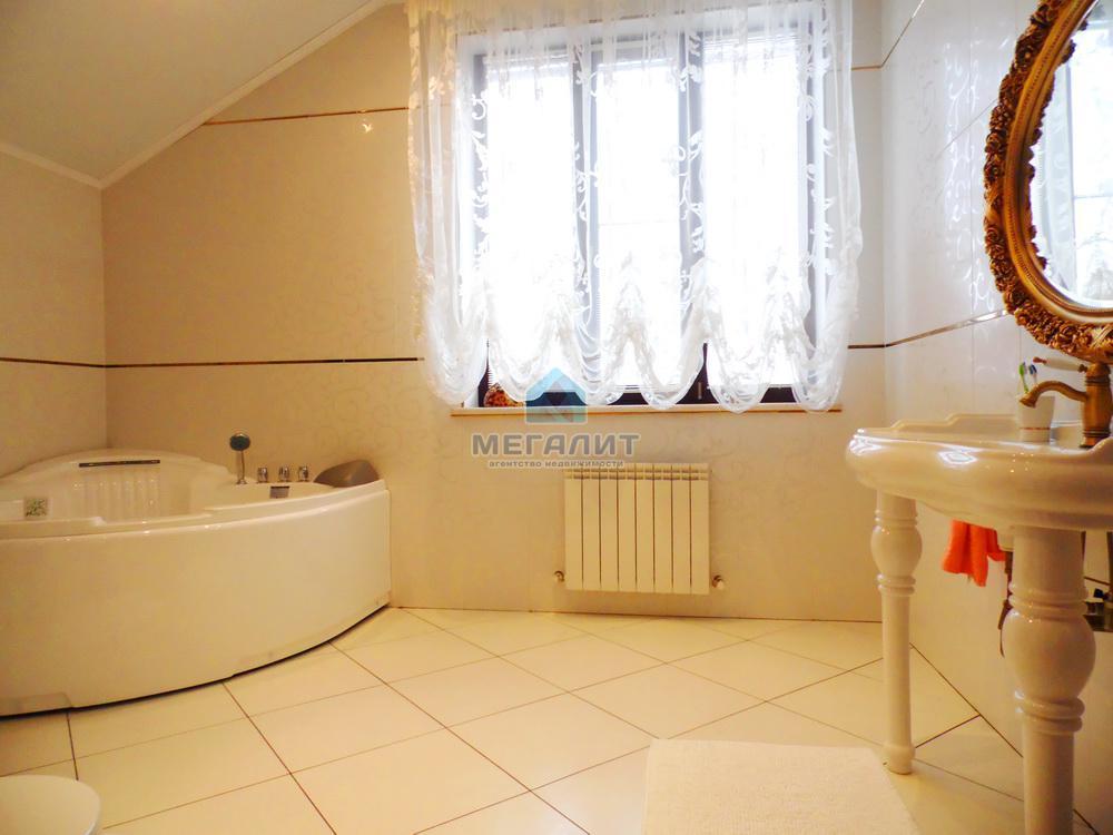 Продажа  дома Уртак, 377 м² (миниатюра №7)