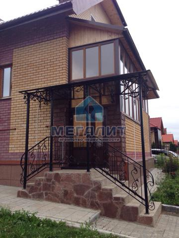 Продажа  дома Родины, 0.0 м² (миниатюра №11)