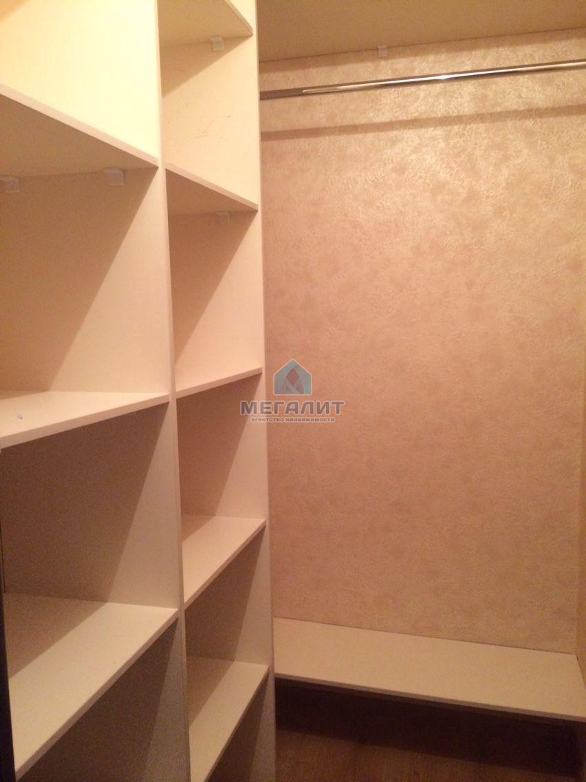 Аренда 3-к квартиры Баки Урманче 10, 120 м² (миниатюра №8)