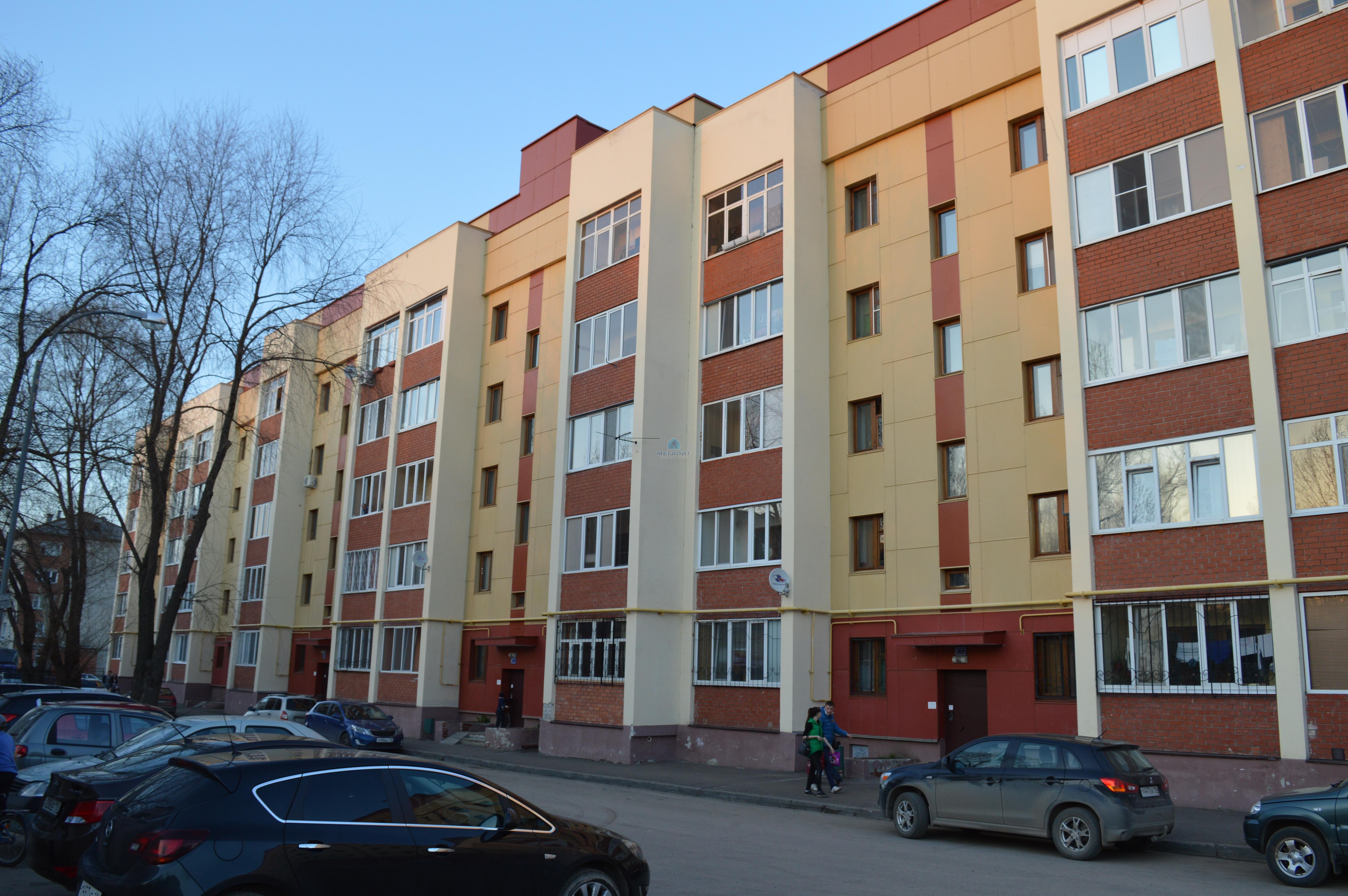 Продам квартиру в Московском районе! (миниатюра №10)