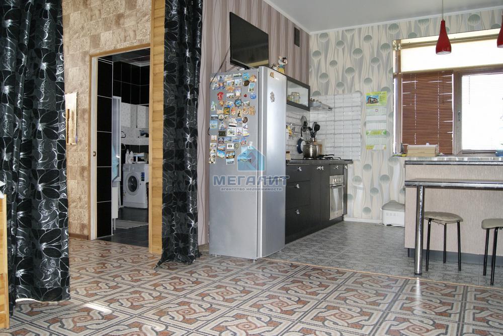 Продажа  дома Рабочая, 0 м² (миниатюра №10)