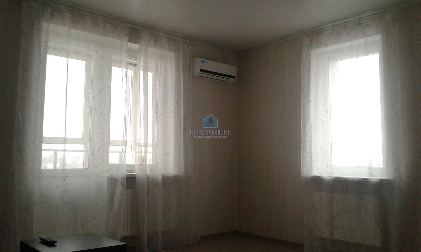 Аренда 1-к квартиры Сибирский тракт 13, 50 м² (миниатюра №10)