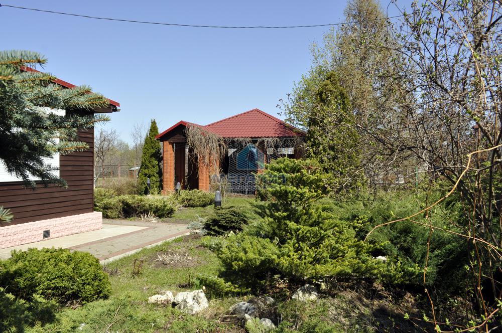 Продажа  дома Курортная 1, 0 м²  (миниатюра №3)