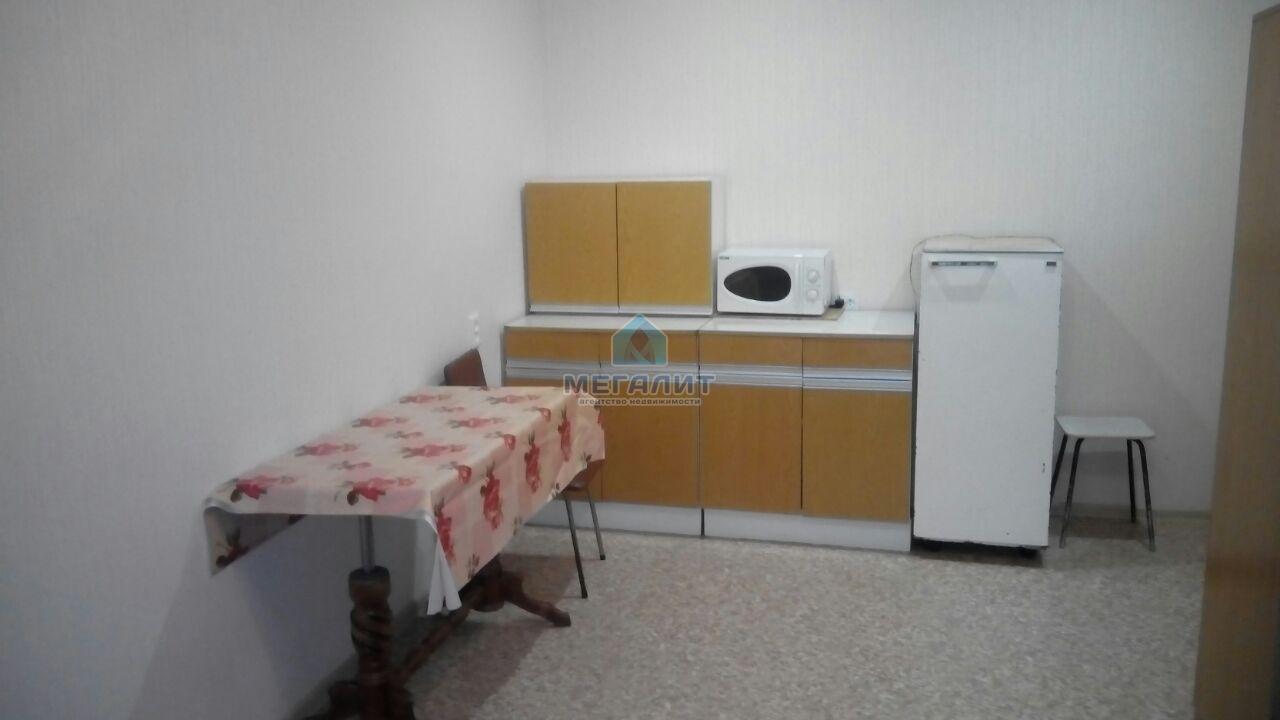 Аренда  комнаты Гарифьянова 25, 150.0 м² (миниатюра №1)