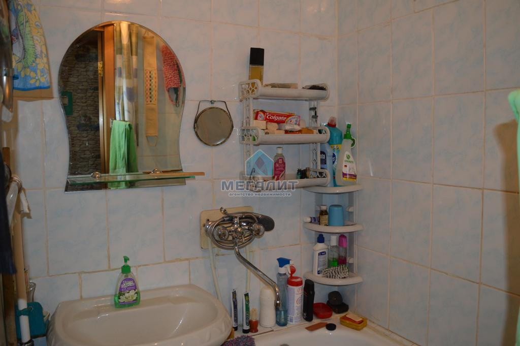 Продажа 2-к квартиры Шаляпина 45, 40 м2  (миниатюра №6)