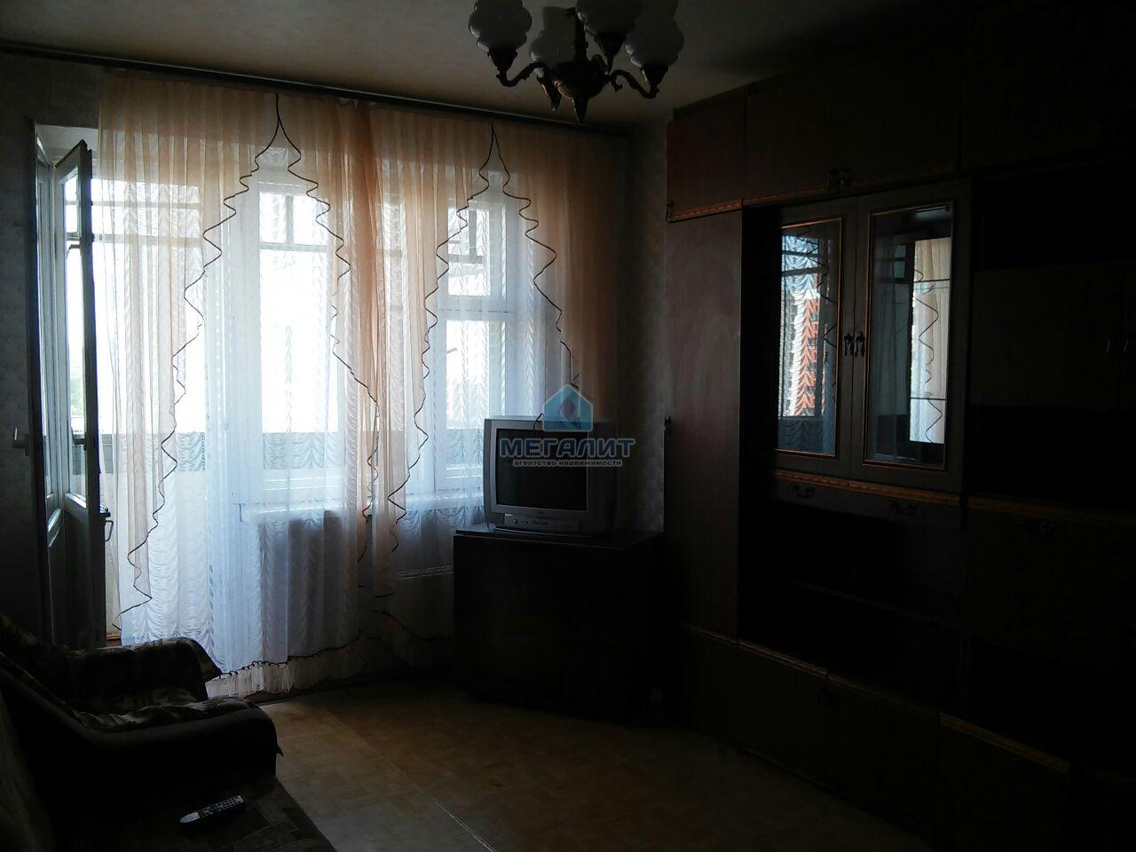 Аренда 2-к квартиры Лукина 15, 50 м2  (миниатюра №5)