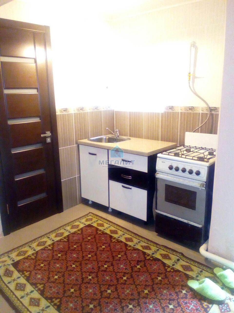 Аренда  дома Селекционная, 140.0 м² (миниатюра №6)