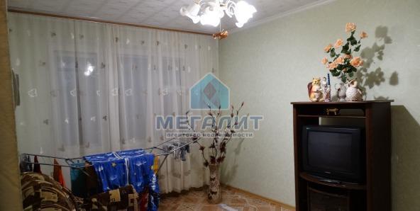 Аренда 2-к квартиры Голубятникова 19а, 65 м2  (миниатюра №1)