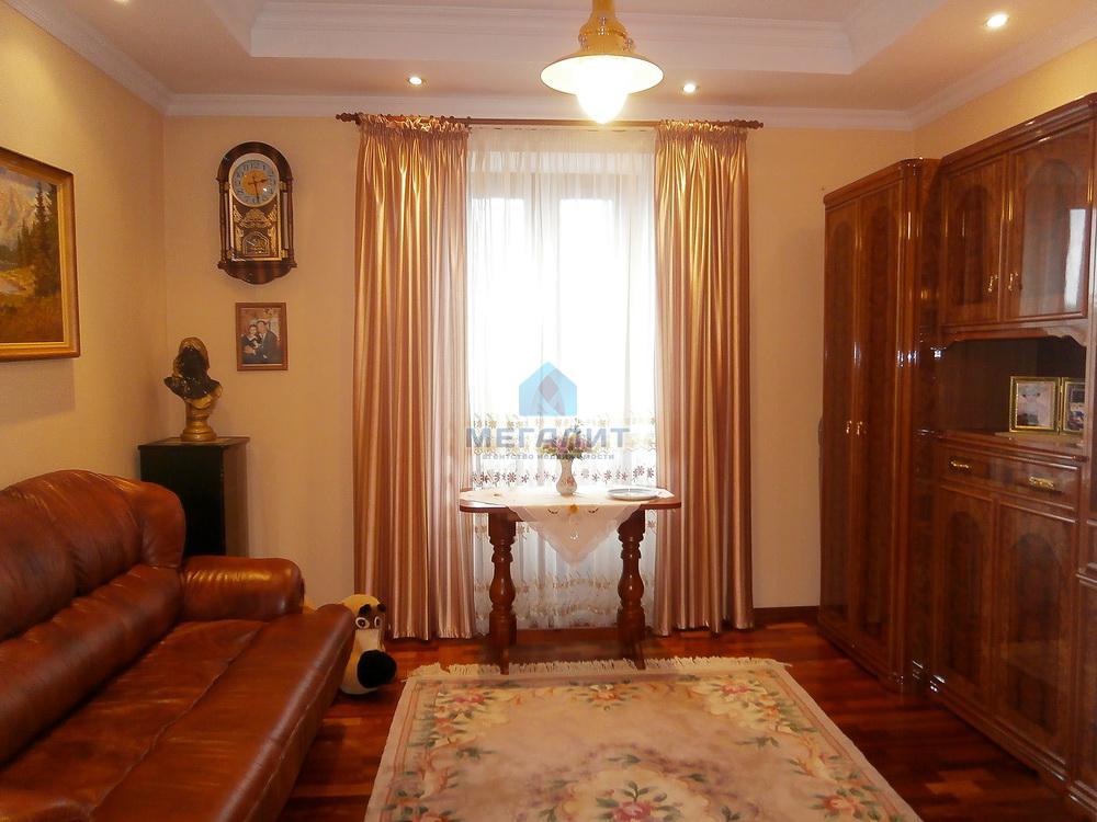 Продажа  дома Аланлык, 400.0 м² (миниатюра №11)