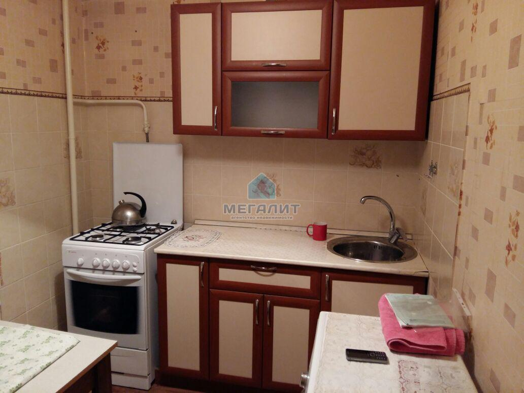 Аренда 2-к квартиры Волгоградская 6, 46 м²  (миниатюра №7)