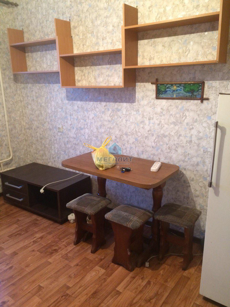 Аренда  комнаты Короленко 52А, 150 м²  (миниатюра №3)