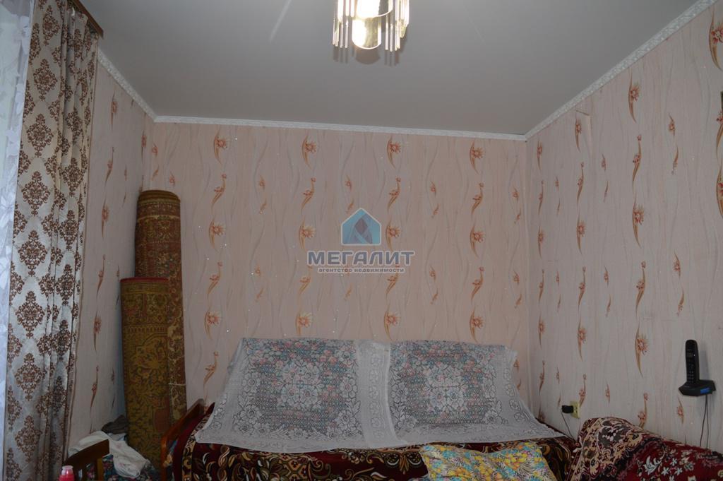Продажа 2-к квартиры Шаляпина 45, 40 м2  (миниатюра №2)