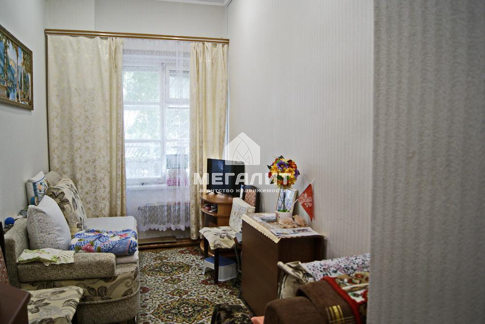 Продажа 1-к квартиры Гладилова 56