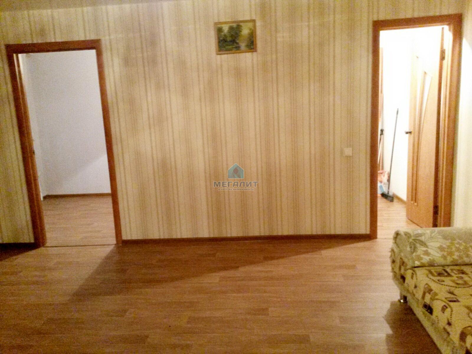 Аренда 2-к квартиры Шоссейная 19а, 47 м² (миниатюра №10)