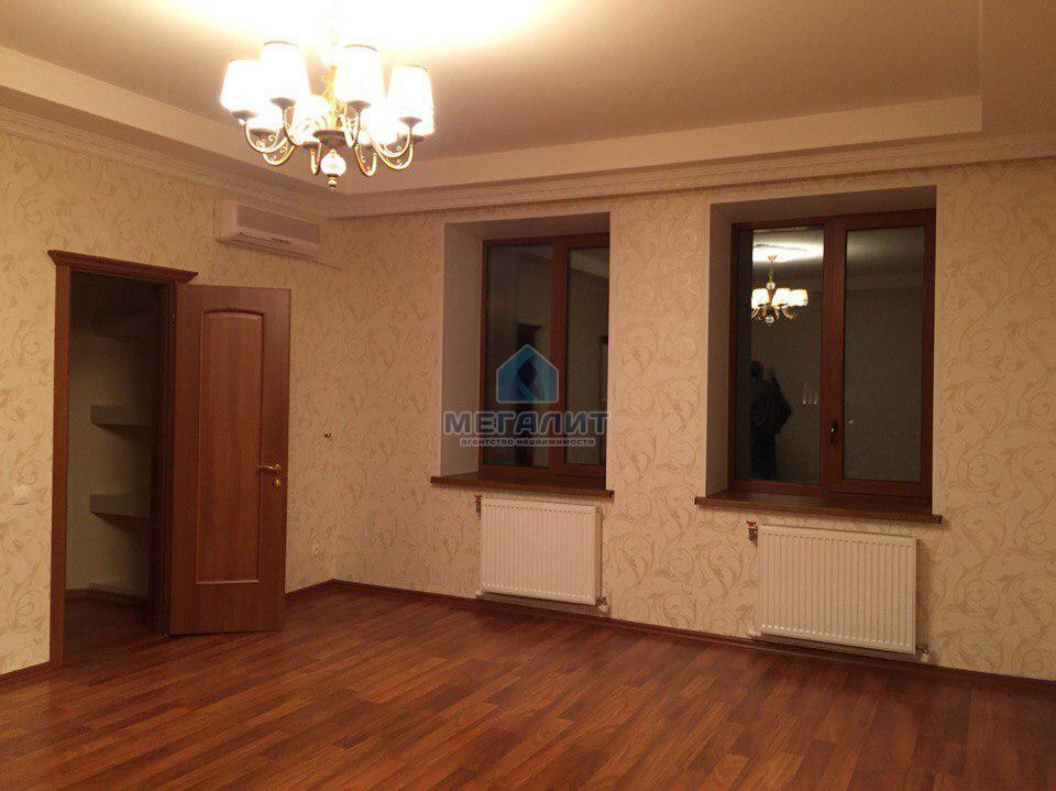 Продажа 4-к квартиры Тельмана 23, 194 м² (миниатюра №6)