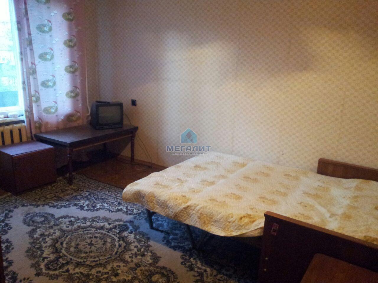 Аренда 2-к квартиры Карбышева 43, 47 м²  (миниатюра №5)