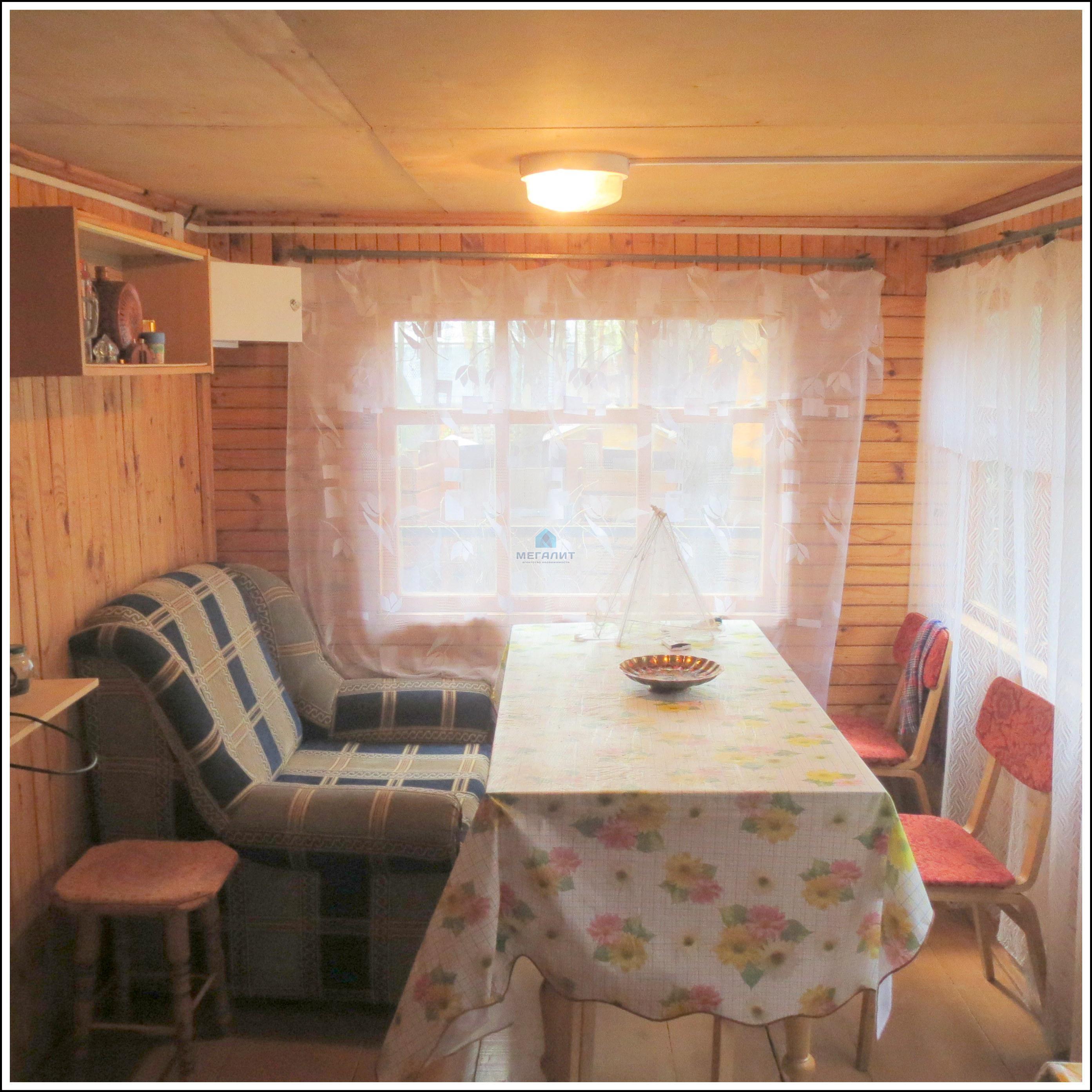 "Продажа  дома ДНТ ""Боровик"" (Боровое Матюшино), 0.0 м² (миниатюра №7)"