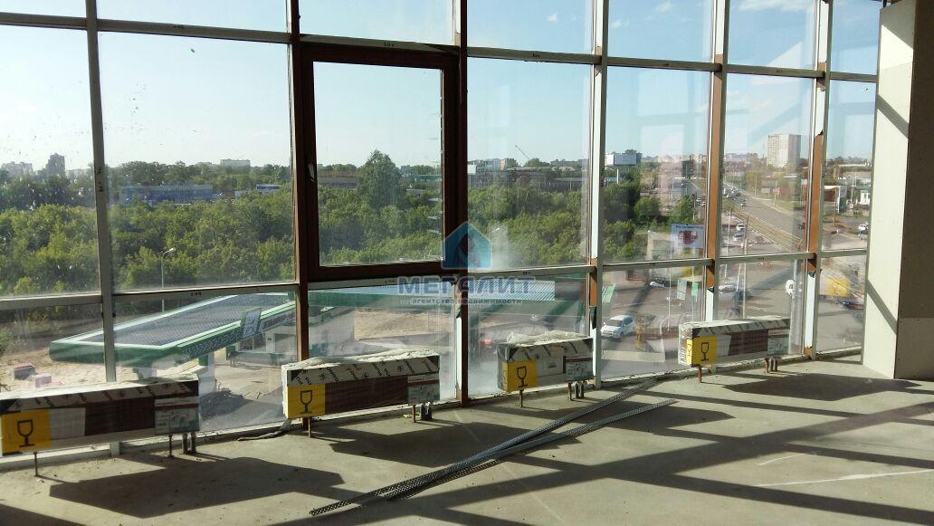 Аренда  офисно-торговые Гвардейская 54е, 450 м² (миниатюра №8)