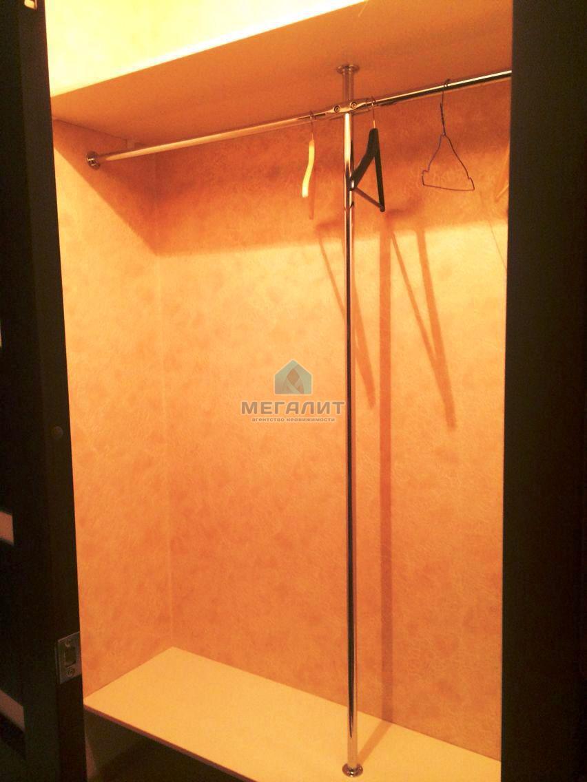 Аренда 3-к квартиры Баки Урманче 10, 120 м² (миниатюра №2)
