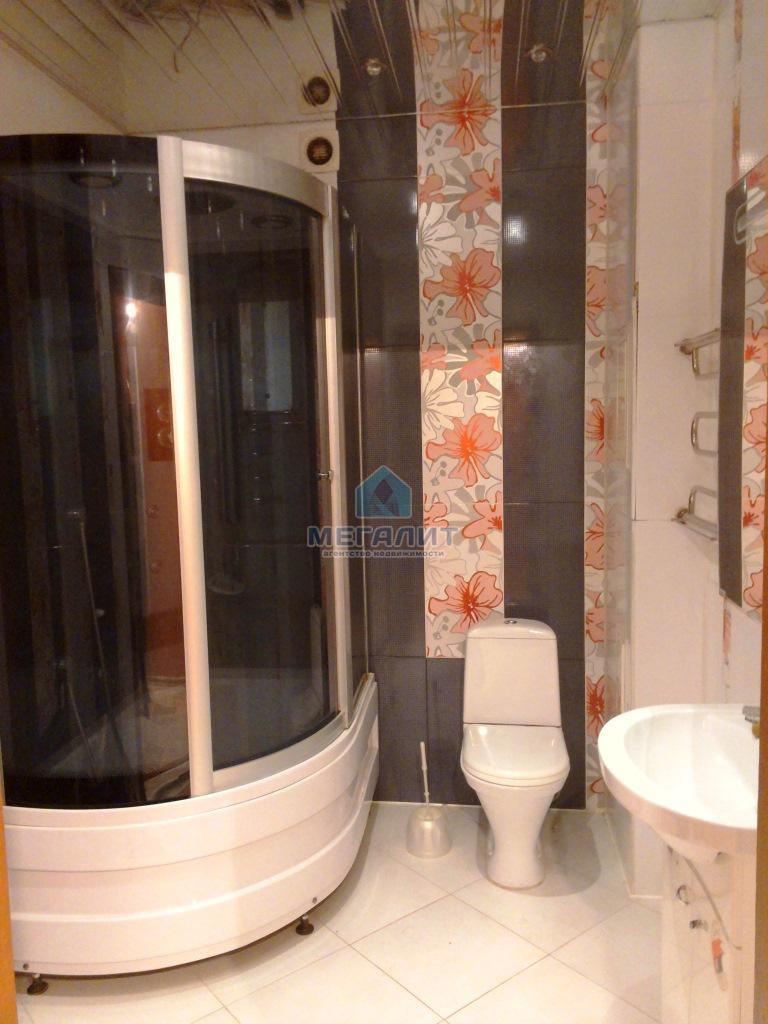 Продажа 1-к квартиры Сибгата Хакима 37, 48 м² (миниатюра №5)