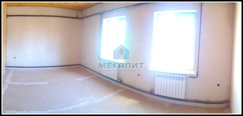 Продажа  дома Центральная, 0 м2  (миниатюра №1)