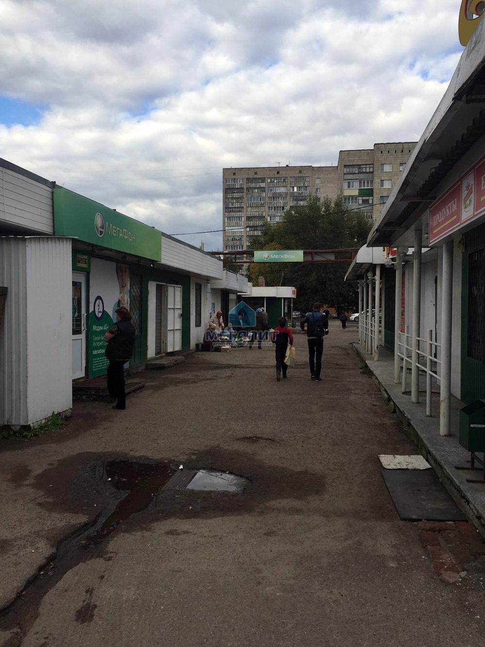 Аренда  склады, производства Фрунзе 67а, 65 м² (миниатюра №2)