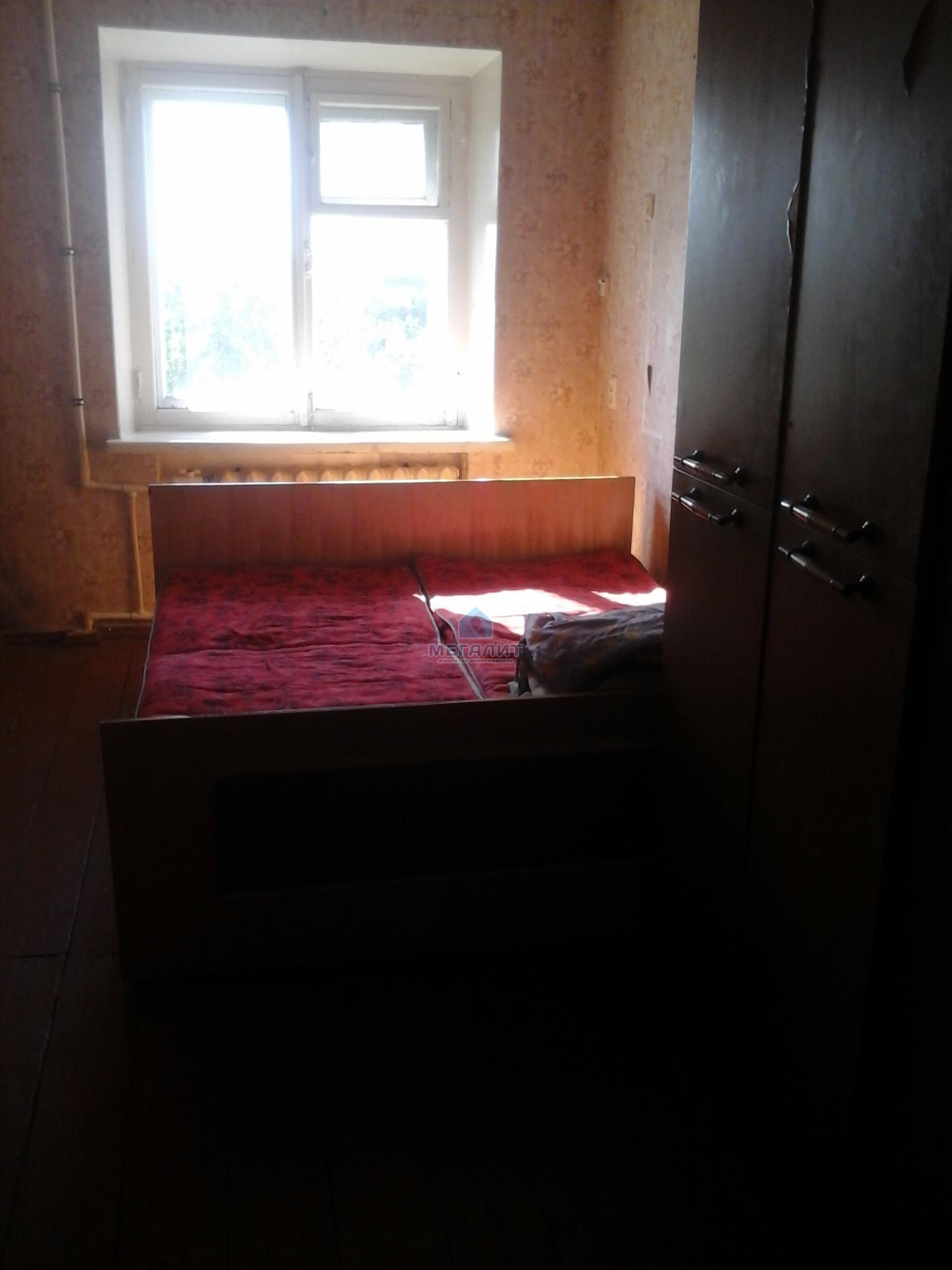 Квартира в Советском районе. (миниатюра №10)