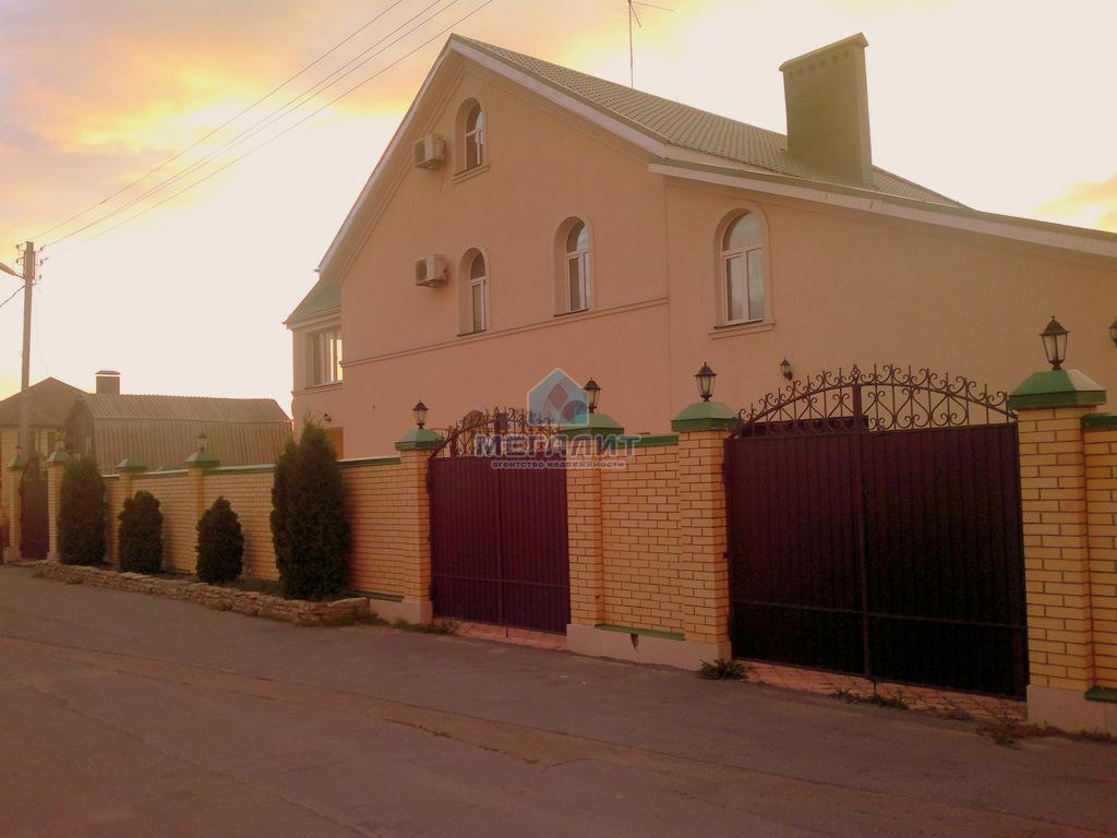 Продажа  Дома Энже 3, 0 м2  (миниатюра №4)