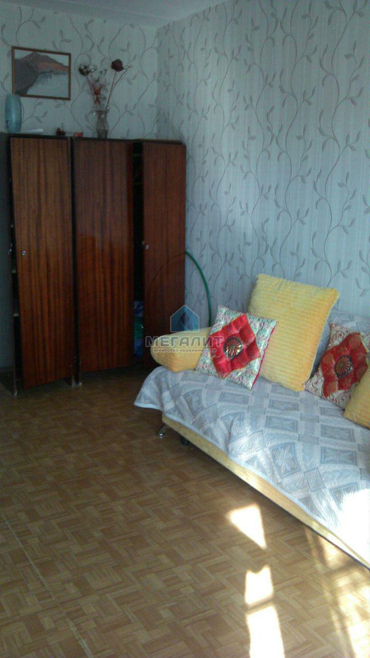 Аренда 2-к квартиры Юлиуса Фучика 133, 50.0 м² (миниатюра №6)