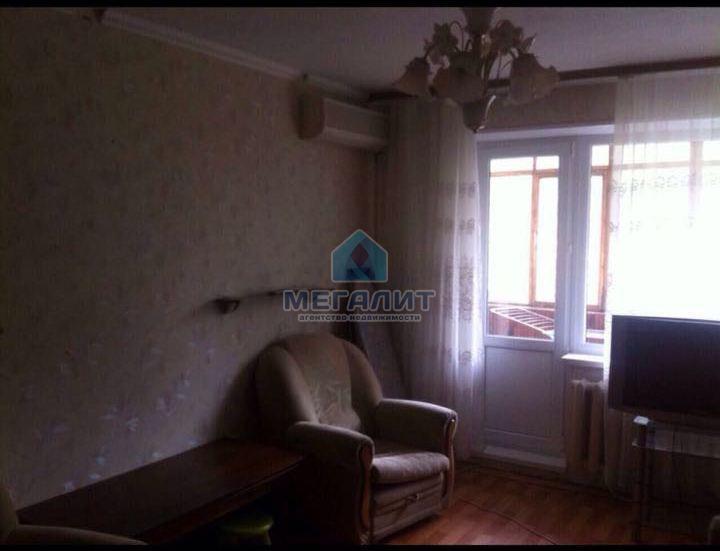 Сдается новая квартира в Дербышках (миниатюра №11)