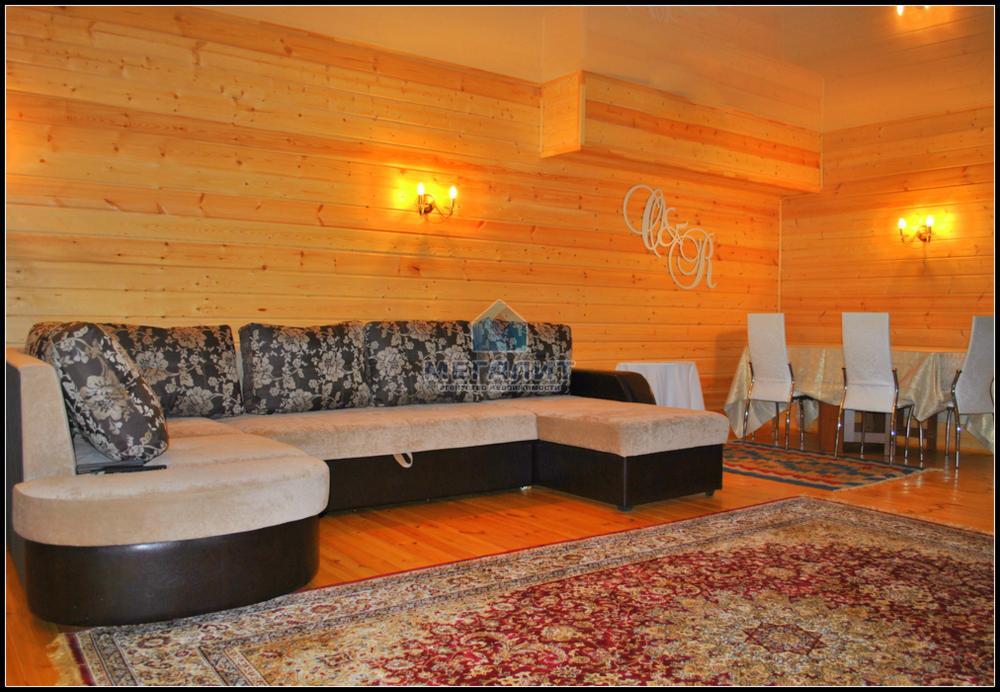Продажа  дома Меридианная (Лесной городок), 0 м²  (миниатюра №12)