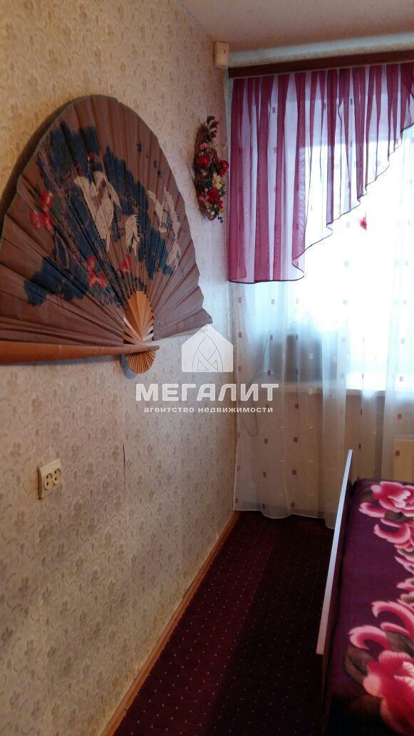 Аренда 2-к квартиры Проспект Победы 19