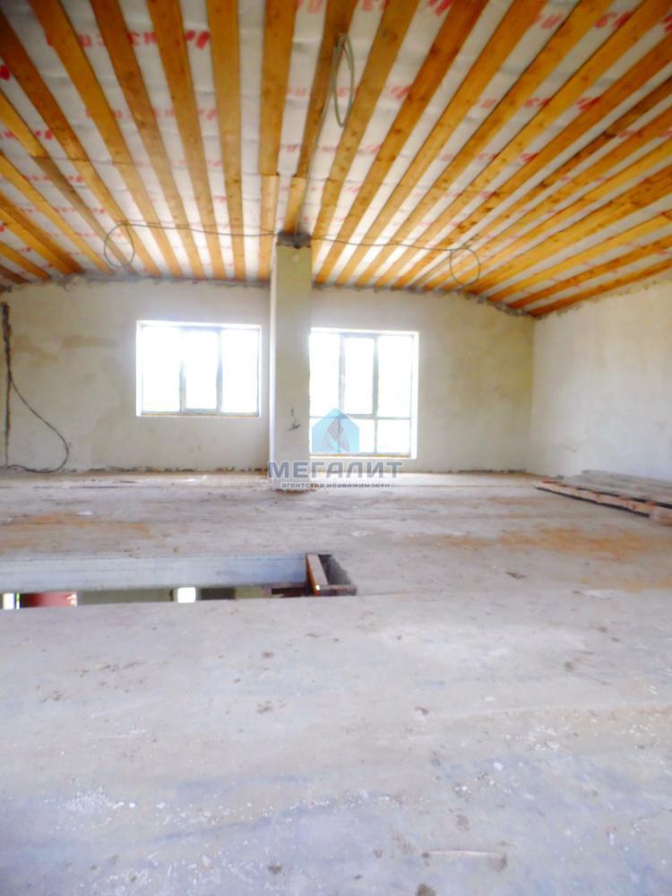 Продается 2-этажный дом в поселке Салмачи (миниатюра №5)