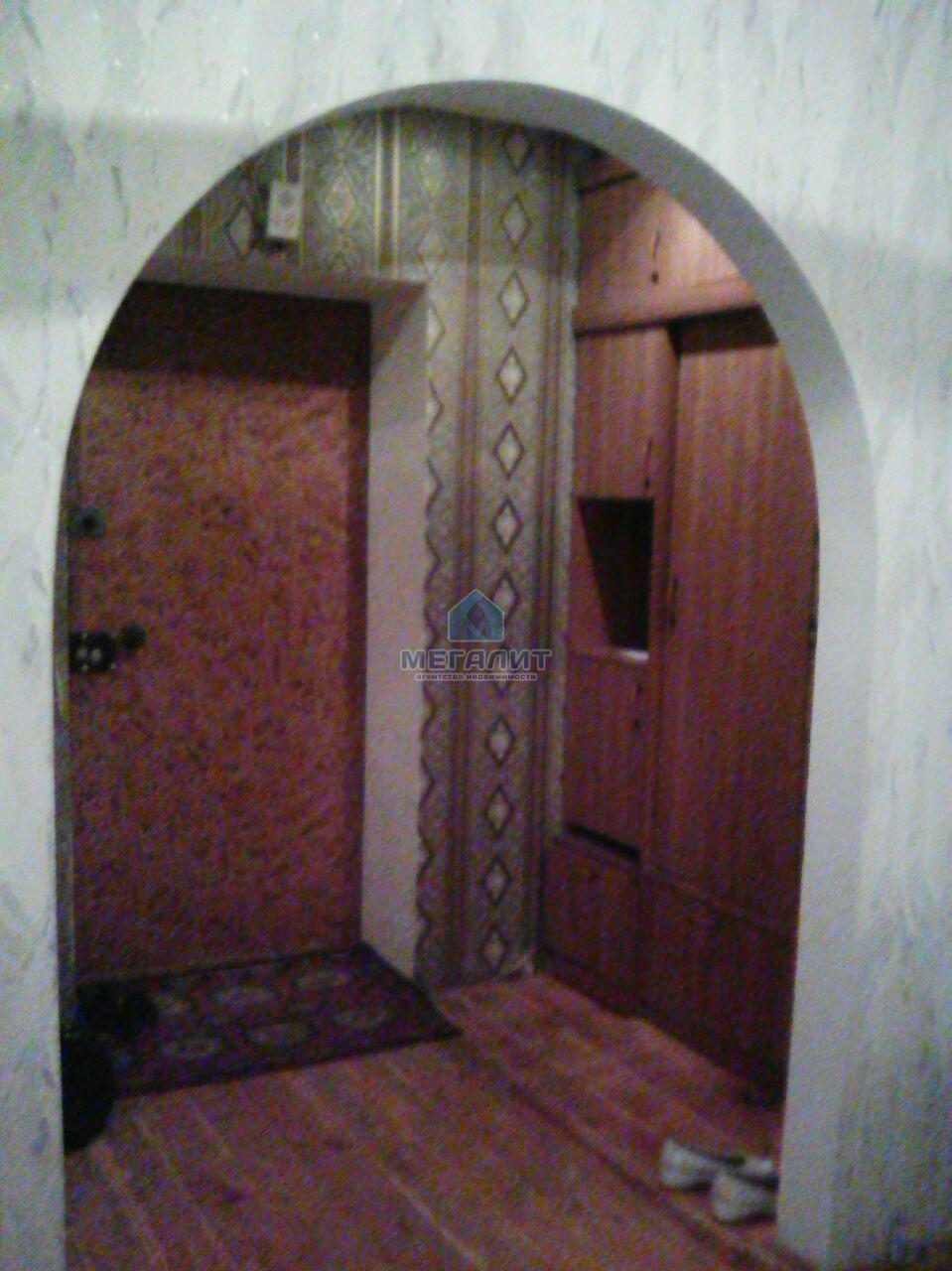 Аренда 1-к квартиры Рихарда Зорге 34, 60 м² (миниатюра №6)