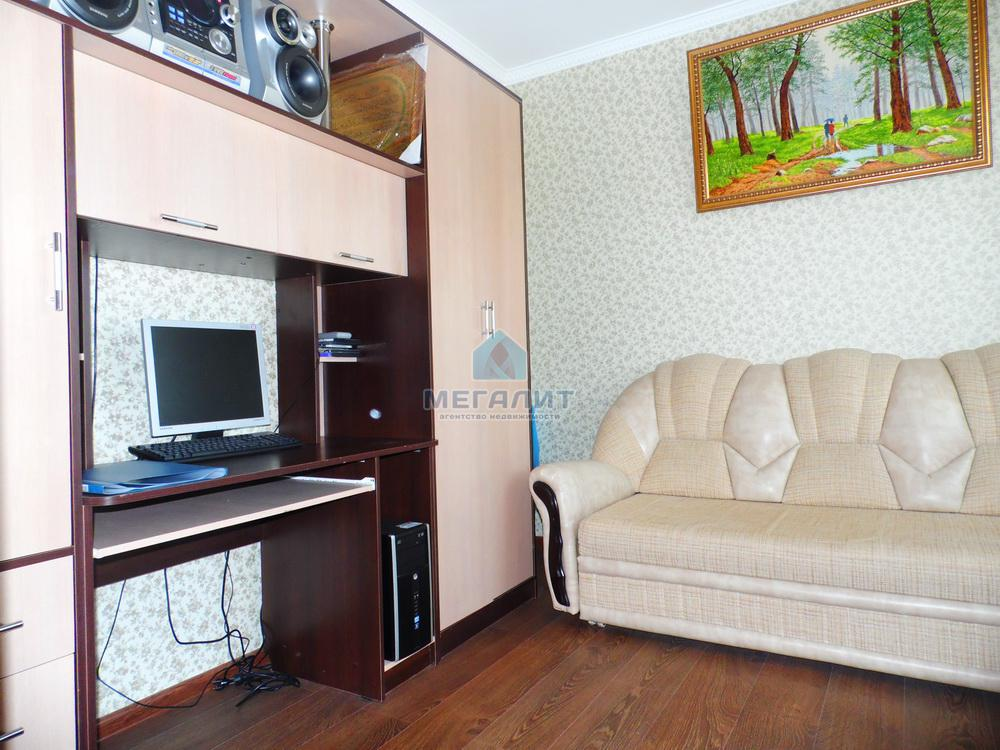 Продажа  дома Центральная, 0.0 м² (миниатюра №3)